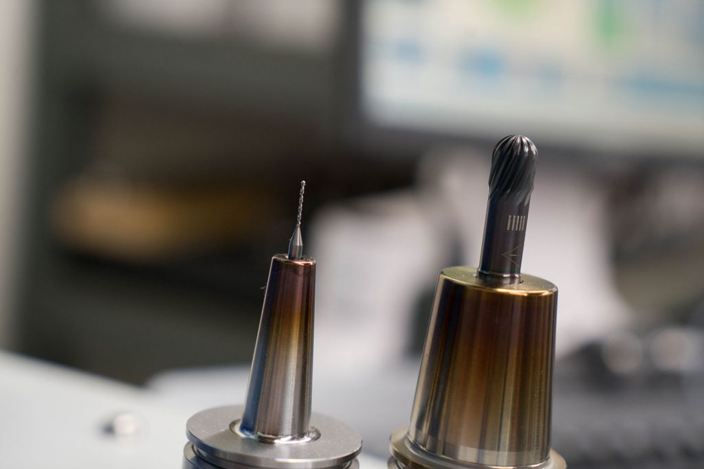 Precision Tool Technologies Blog