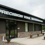 Precision Tool Technologies