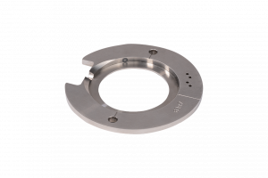 Consumable OEM part for production machinery
